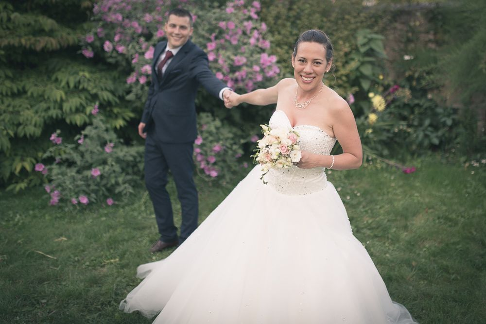 photographe ardennes mariage