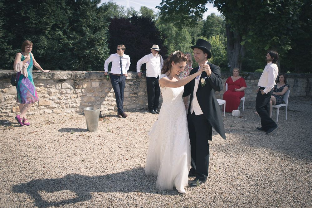 photographe mariage champagne