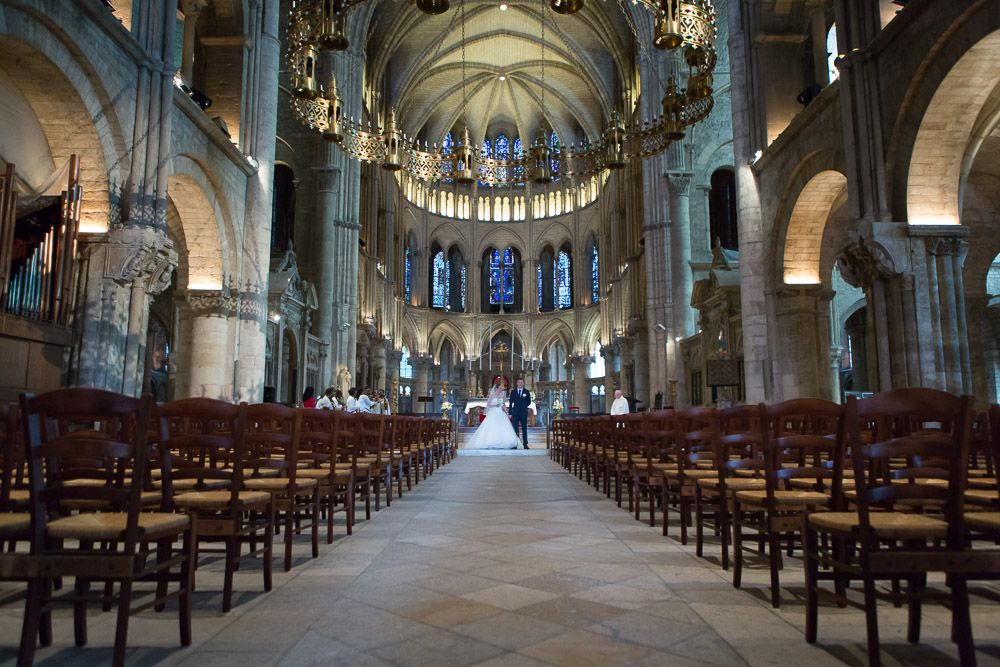 photographe mariage chateau thierry
