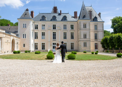 mariage marne